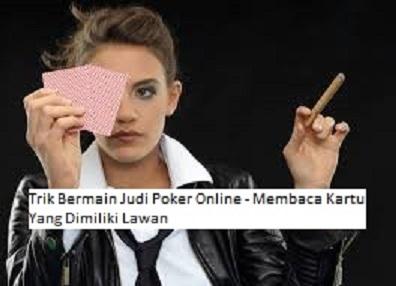 tips poker online